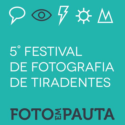 logo_fotoempauta_2015_