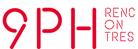 9PH_Logo2012