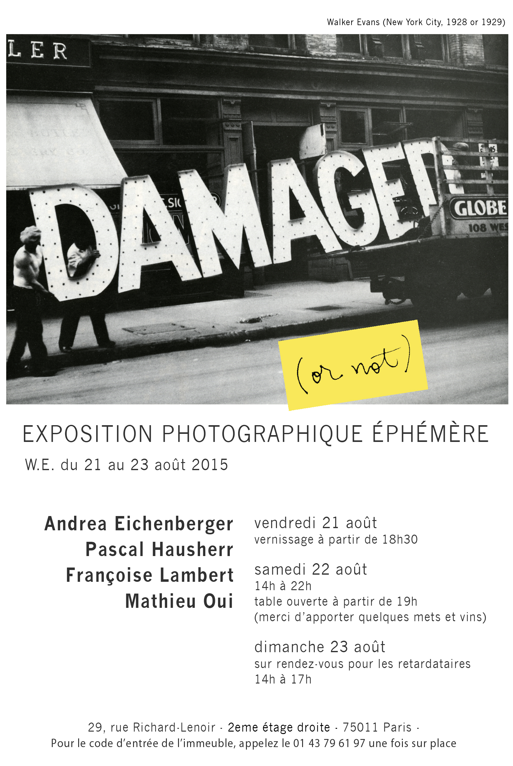invit-damaged-expo-1