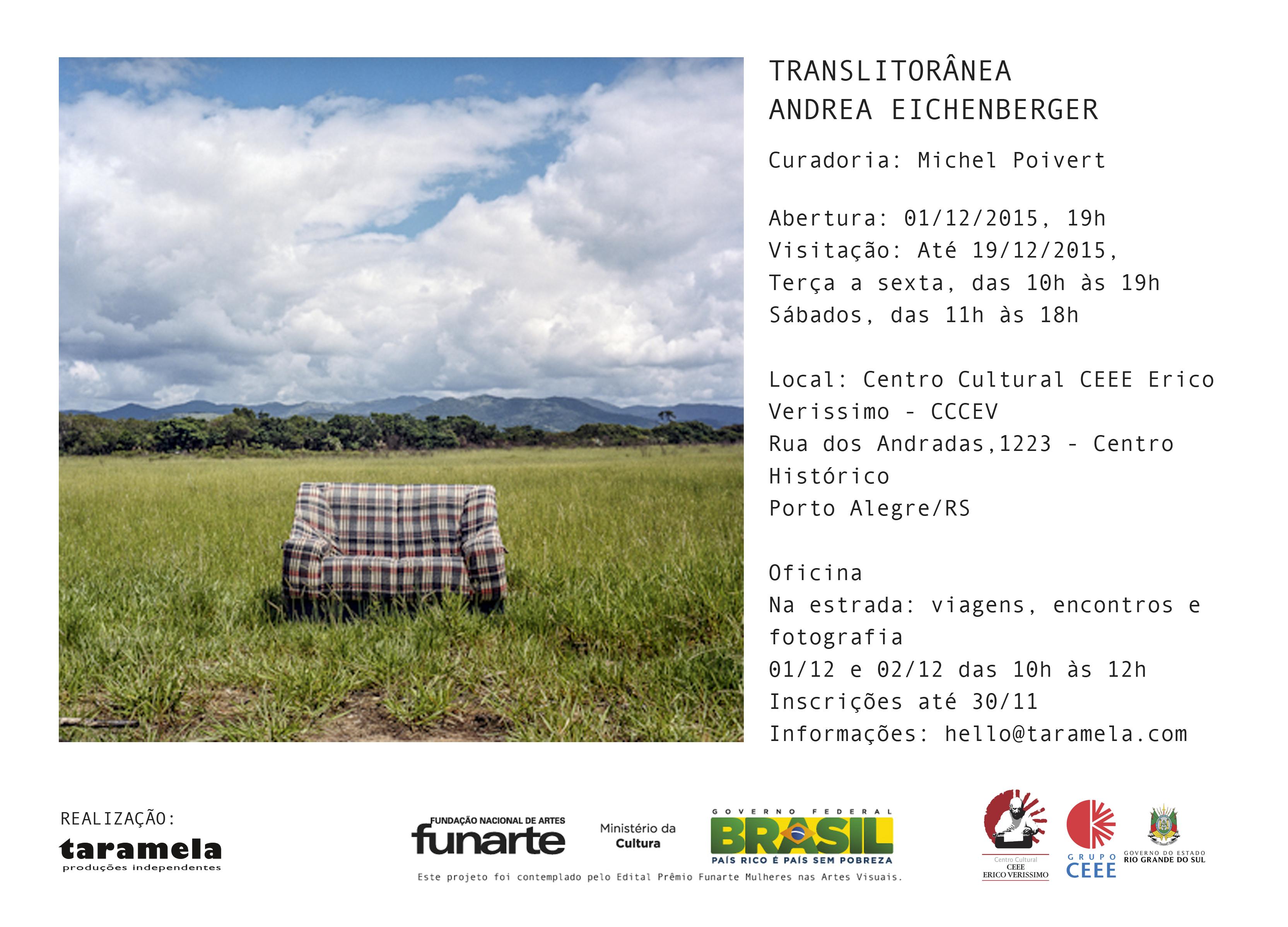 convite-expo-Translitoranea