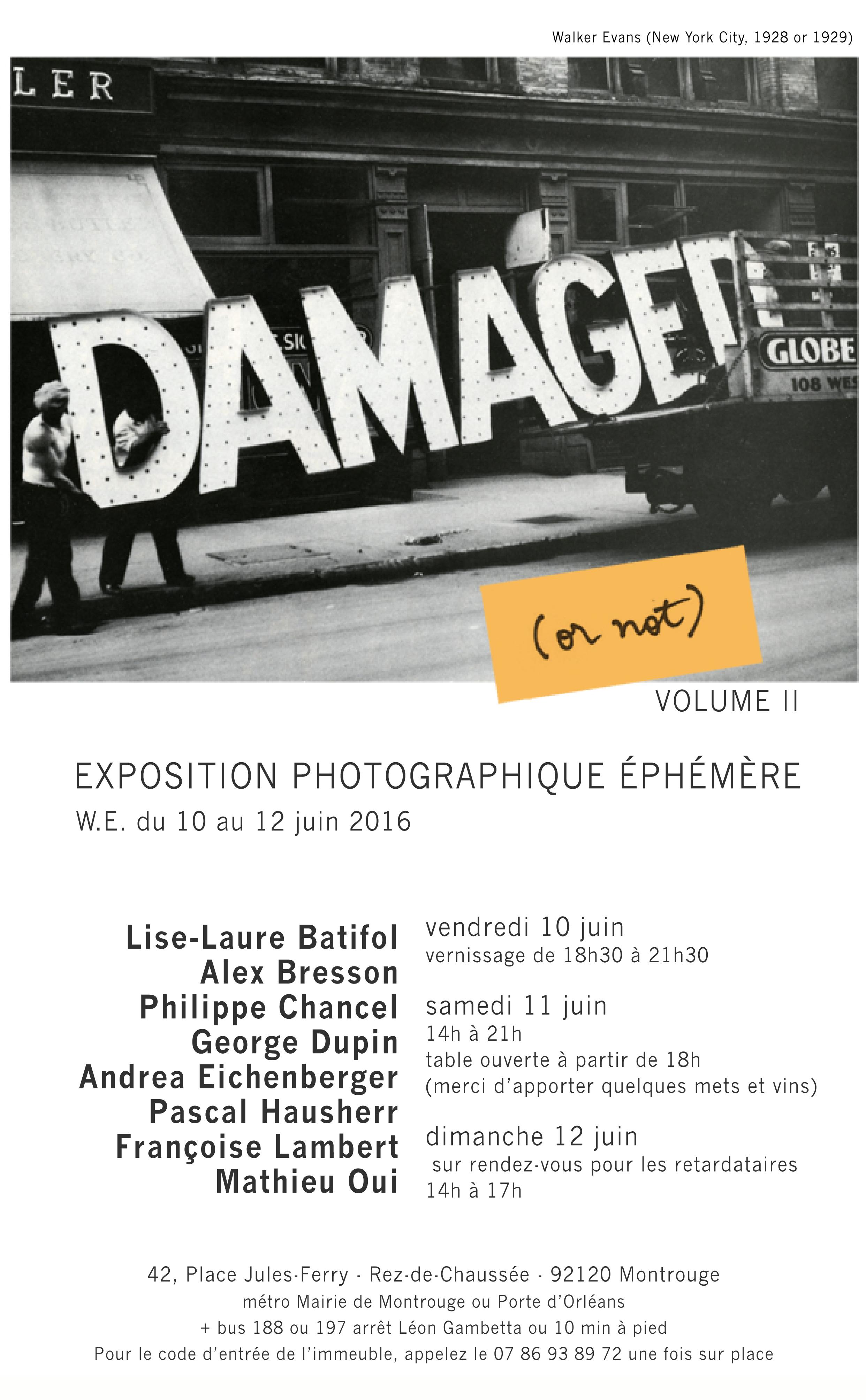 damaged-b-1