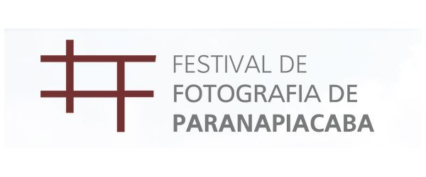 festival-fotografia-paranapiacaba